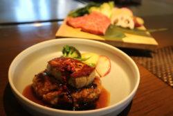 031. Restaurant efu 恵福(レストラン エフ)
