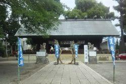 046. 所澤神明社