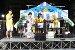 本日8月1日「第12回トコ夏ランド」開始!「所沢なび」に理事長インタビューも!